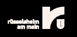 csm_ruesselsheim_Logo_04122016_b0c131cf3a