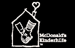 mcdonaldskinderhilfe