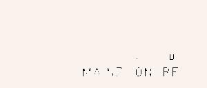 csm_logo_eventsplus_rgb_2d5834ad53
